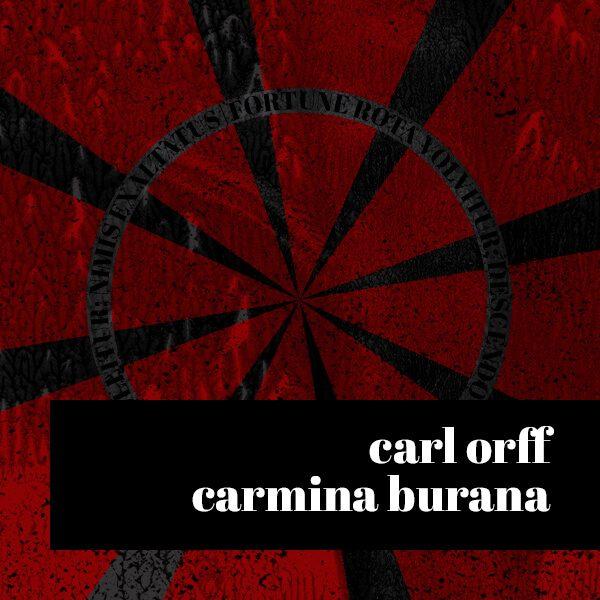 carl-orff-carmina-burana