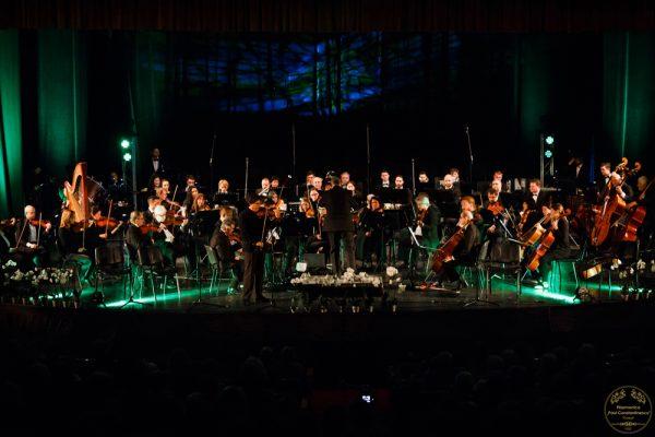 edouard-lalo-simfonia-spaniola-jozsef-horvath-gabriel-croitoru-2