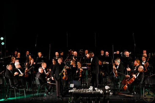 edouard-lalo-simfonia-spaniola-jozsef-horvath-gabriel-croitoru-4