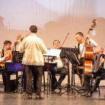 flacara-prahovei-martisoare-muzicale-10