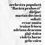 flacara-prahovei-martisoare-muzicale-2