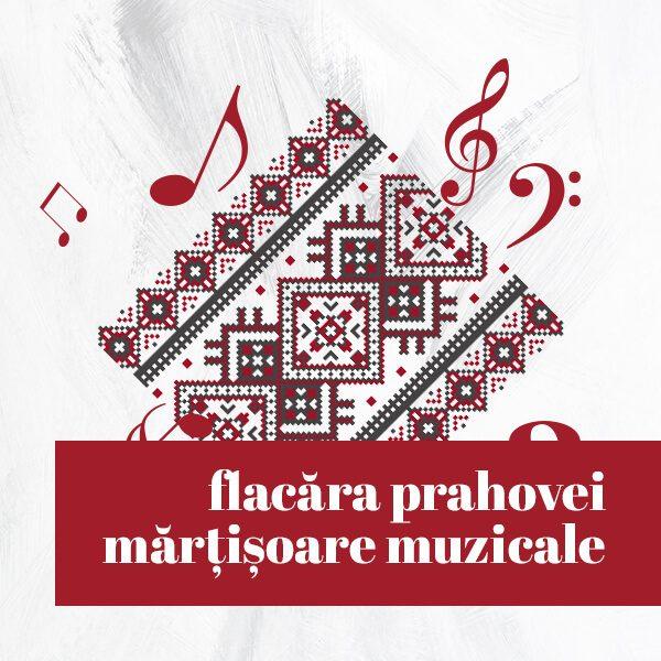 flacara-prahovei-martisoare-muzicale