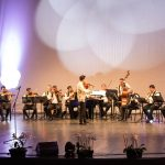 flacara-prahovei-martisoare-muzicale-9