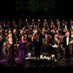 ludwig-van-beethoven-simfonia-a-9-a-jozsef-horvath-gabriel-croitoru-corul-filarmonicii-ploiesti-eduard-dinu-2