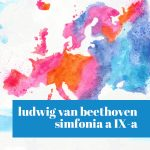 ludwig-van-beethoven-simfonia-a-IX-a