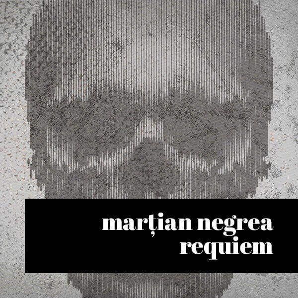 martian-negrea-requiem