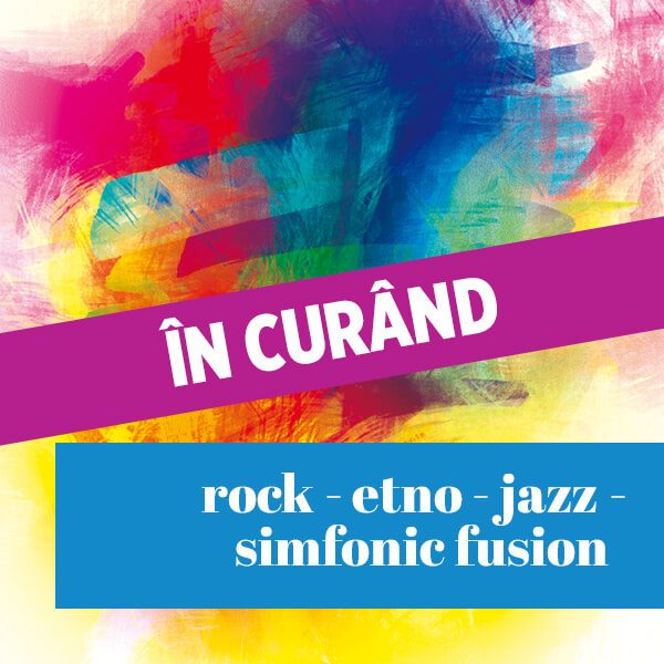 rock-etno-jazz-simfonic-fusion-in-curand