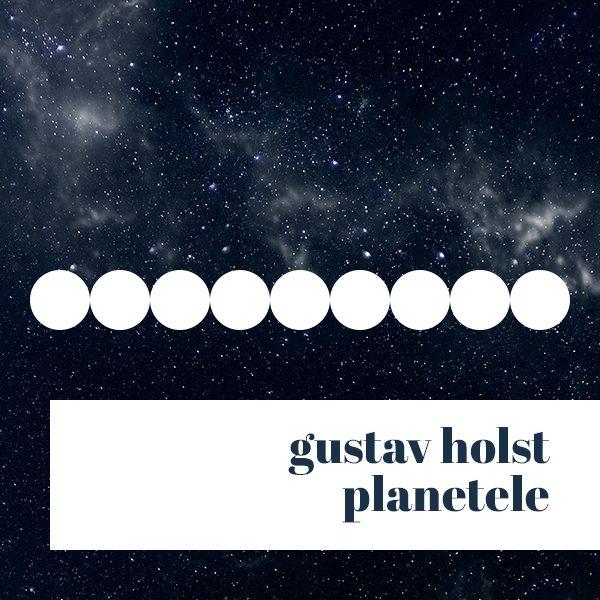 gustav-holst-planetele