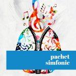pachet-simfonic