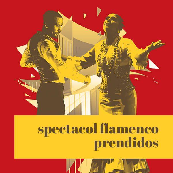 spectacol-flamenco-prendidos