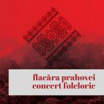 flacara-prahovei-concert-folcloric