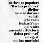 flacara-prahovei-concert-folcloric-2