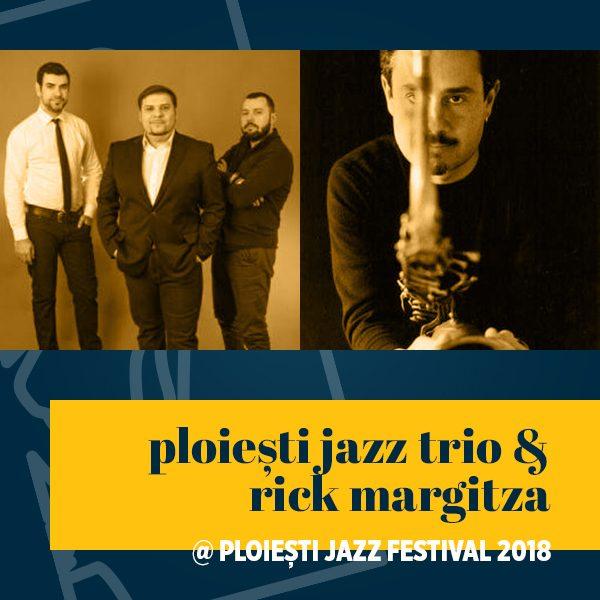 ploiesti-jazz-festival-2018-02-ploiesti-jazz-trio-rick-margitza
