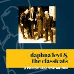 ploiesti-jazz-festival-2018-03-daphna-levi-the-classicats