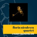 ploiesti-jazz-festival-2018-04-florin-niculescu-quartet