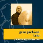 ploiesti-jazz-festival-2018-05-gene-jackson-trio
