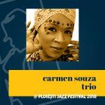 ploiesti-jazz-festival-2018-06-carmen-souza-trio