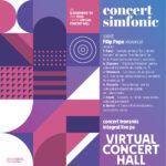 2020-11-12-concert-simfonic-live