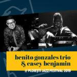 covers-pjf-2019-benito-gonzales-trio-casey-benjamin
