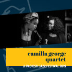covers-pjf-2019-camilla-george-quartet