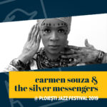 covers-pjf-2019-carmen-souza-the-silver-messengers