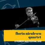 covers-pjf-2019-florin-niculescu-quartet