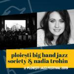covers-pjf-2019-ploiesti-big-band-jazz-society-nadia-trohin